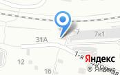 АвтоОтогрев