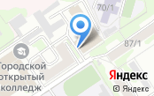РТКомм-Сибирь