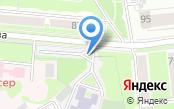 Автостоянка на ул. Тимирязева