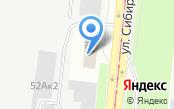 Отдел надзорной деятельности по Кировскому району