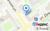 Инспекция Федеральной налоговой службы по Заельцовскому району г. Новосибирска