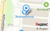 АЛЬФА-НСК