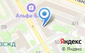 Студия Вероники Малкондуевой
