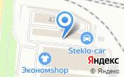 Autofid.ru