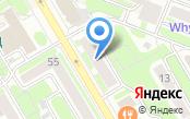 Комитет поддержки и развития малого и среднего предпринимательства Мэрии г. Новосибирска
