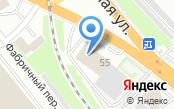 СибирьЛифт