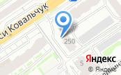 Автомагазин автозапчастей Ауди, БМВ, Мерседес