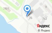 АБВ-Запчасти