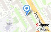 Автомагазин по оптово-розничной продаже запчастей для РЕНО ПЕЖО