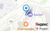 Общественная приемная члена общественной палаты РФ Мищенко М.Н