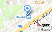 Moilebedki.ru