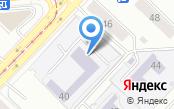 Управление лицензирования, аккредитации, контроля и надзора в сфере образования Минобрнауки Новосибирской области