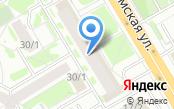 Автотрейд-Н