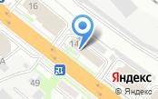Новосибирскагроплем