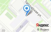 Автостоянка на ул. Ватутина