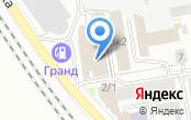Сибирь Лифт Сервис