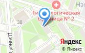 BBsklad.ru