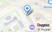 Новосибирское региональное отделение Фонда социального страхования Российской Федерации