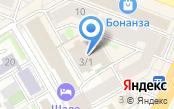 Парковка на Димитрова