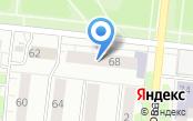 Общественная приемная депутата Законодательного cобрания Новосибирской области Подгорного Е.А