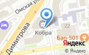 ОМК-Энерго