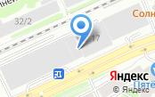 Сибирский Транспортный Дом