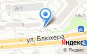АБ-Телеком, ЗАО