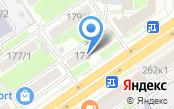 ТПК-Пласт