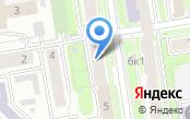Факториал-Новосибирск