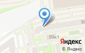 АВВ ЭкстраКлиник-Новосибирск