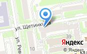 ДинаМедика-Новосибирск, ЗАО