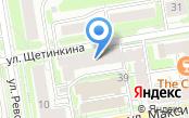 ДинаМедика-Новосибирск