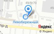 МиК-Парфюм