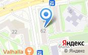 Городской центр культуры Мэрии г. Новосибирска