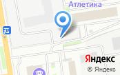 ТаймСиб-Новосибирск