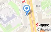 Региональная общественная приемная Председателя партии Единая Россия Д.А. Медведева в Новосибирской области