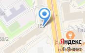 ГЛАМУР-р-р