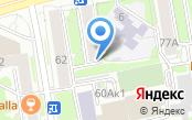 Новосибирский институт клинической психологии