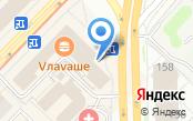 Магазин автозапчастей для Hyundai, Kia, Audi