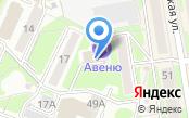 Центр занятости населения Новосибирского района