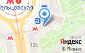 ОКЕАН-ОПТИК