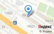Новосибирский завод автомобильных фильтров
