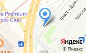 Магазин инструментов на проспекте Карла Маркса
