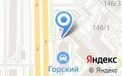 Компания по авторазбору ВАЗ, Волга, Газель