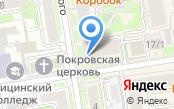 Micro-k.ru