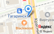 Сибирская оптическая компания