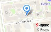 ОлеХаус-Новосибирск