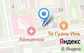 Межрегиональный фонд поддержки правоохранительных органов имени Александра Невского