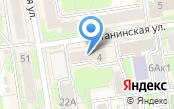 Межотраслевой некоммерческий фонд энергосбережения и развития ТЭК Новосибирской области