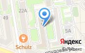 Городское жилищное агентство Мэрии г. Новосибирска
